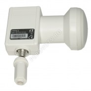 Спутниковый конвертер  Inverto Pro Single High-Band Circular 40mm LNB